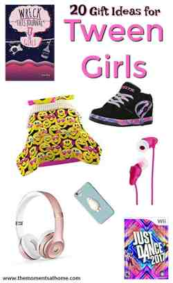 Small Of Gift For Girls