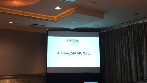 DSMMC2