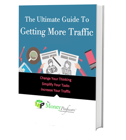 The-Ultimate-Guide-to-getting-More-Traffic
