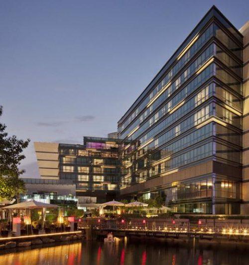 jumeirah-creekside-hotel-exterior-pond-hero