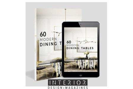 download free interior design books and get luxury home design ideas 1