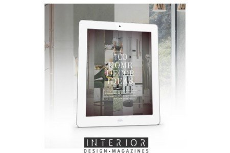 download free interior design books and get luxury home