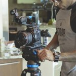 Guide for choosing a video production company