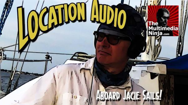 tmn051-location-audio