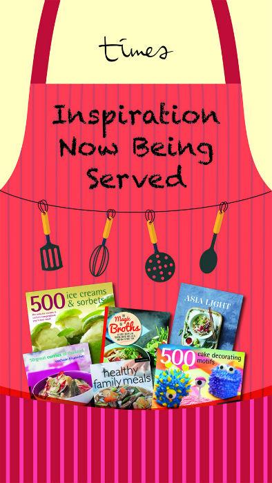 Times Inspiration_Workshop.1jpg