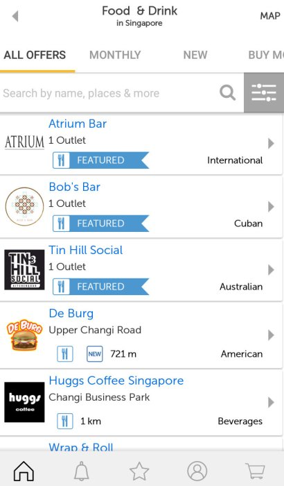 entertainer-app1
