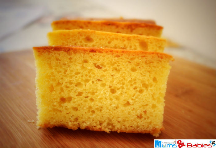 lemon-cake1