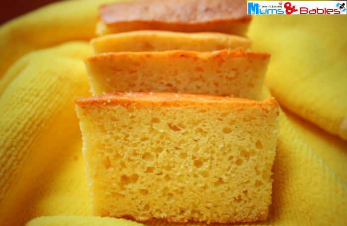 lemon-cake3