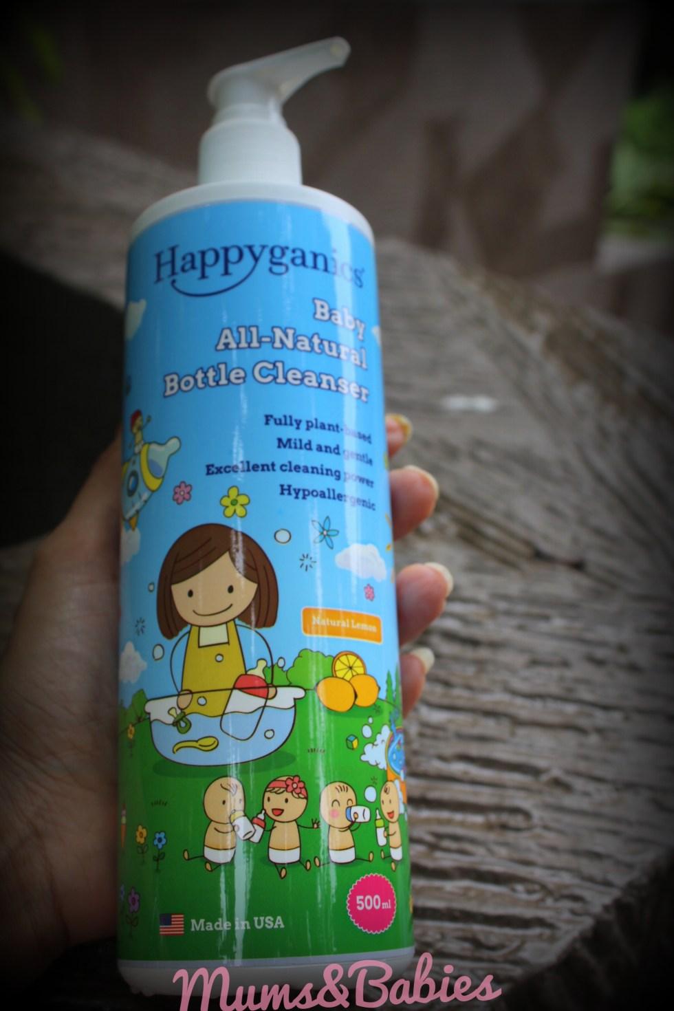 Happyganics7-01