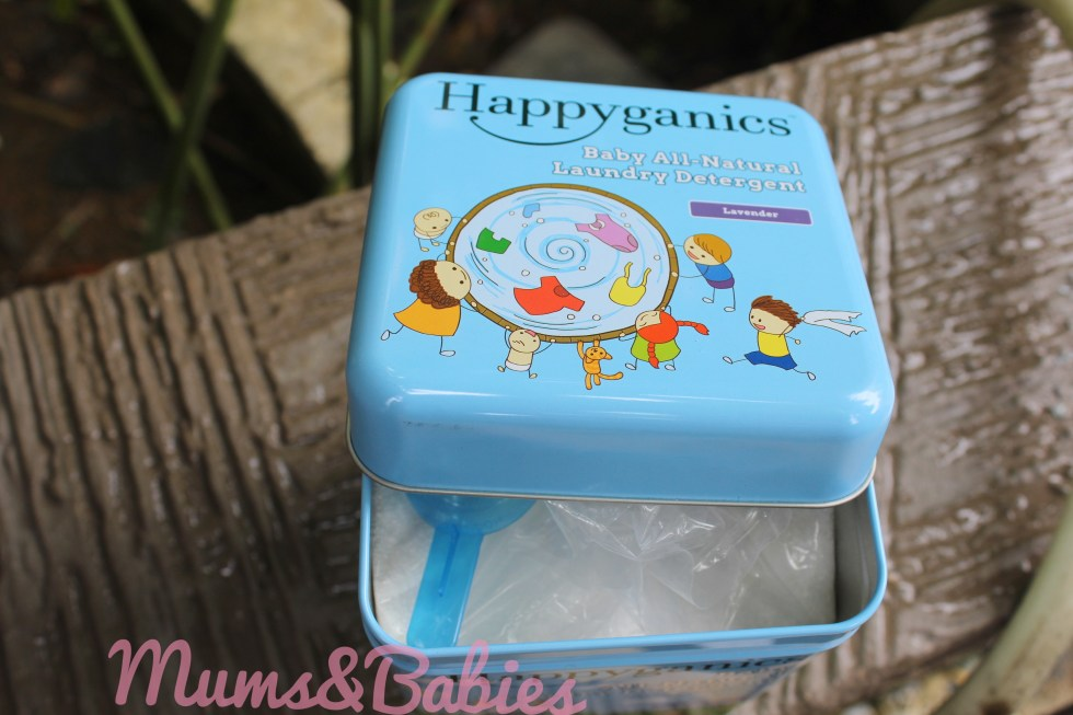 Happyganics8-01
