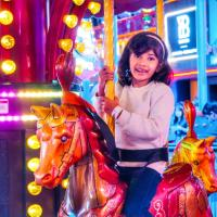 Resort World Genting | A Family Funland