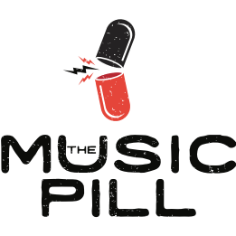 Music Pill Update:  Summer 2016 Music