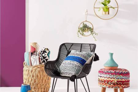 target home decor 1