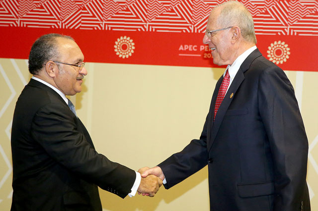 pm-oneill-with-peru-president