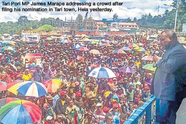 james-marape
