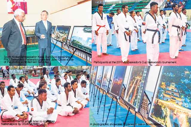 martial-artist-set-sights-on-wide-world-of-sports