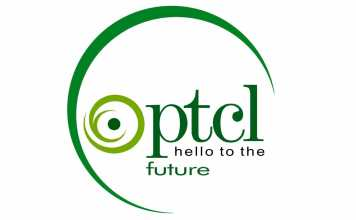 PTCL-Featured