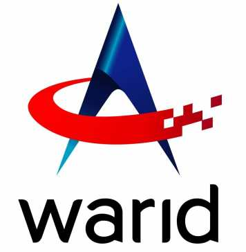 Warid-Featured