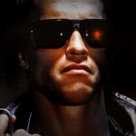 """Let's Look Back At """"The Terminator"""" Series!"""