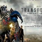 "Eh, What's New On Netflix?: ""Transformers: Age of Extinction"""