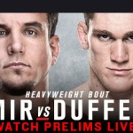 3 UFC Fight Night 71 Post Thoughts