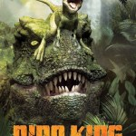 "Netflix Review: ""The Dino King"""