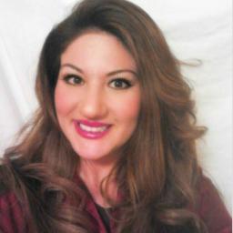 Karla Campos Social Media Sass