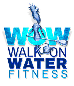 Walk_on_Water_Fitness-259x300