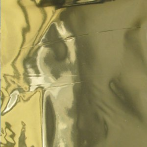 gold mylar bag magnum