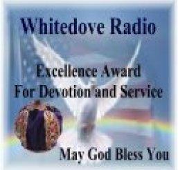 WhiteDove Award