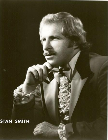 Stan Smith Witinski