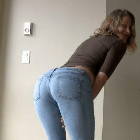 Free bridget the midget cumshot movies