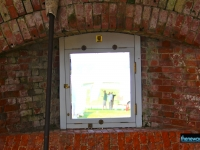 fort-adams-canon-turret