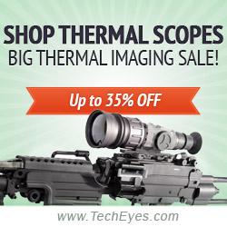 250x250-thermal