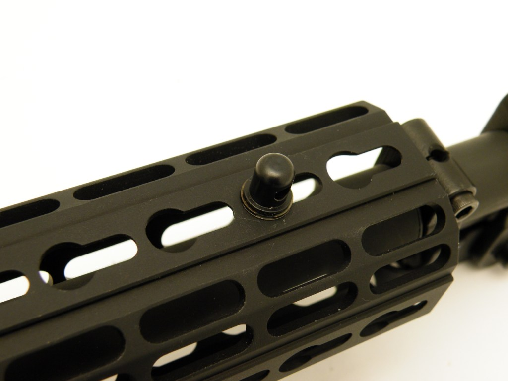 Impact Weapon Components sling stud