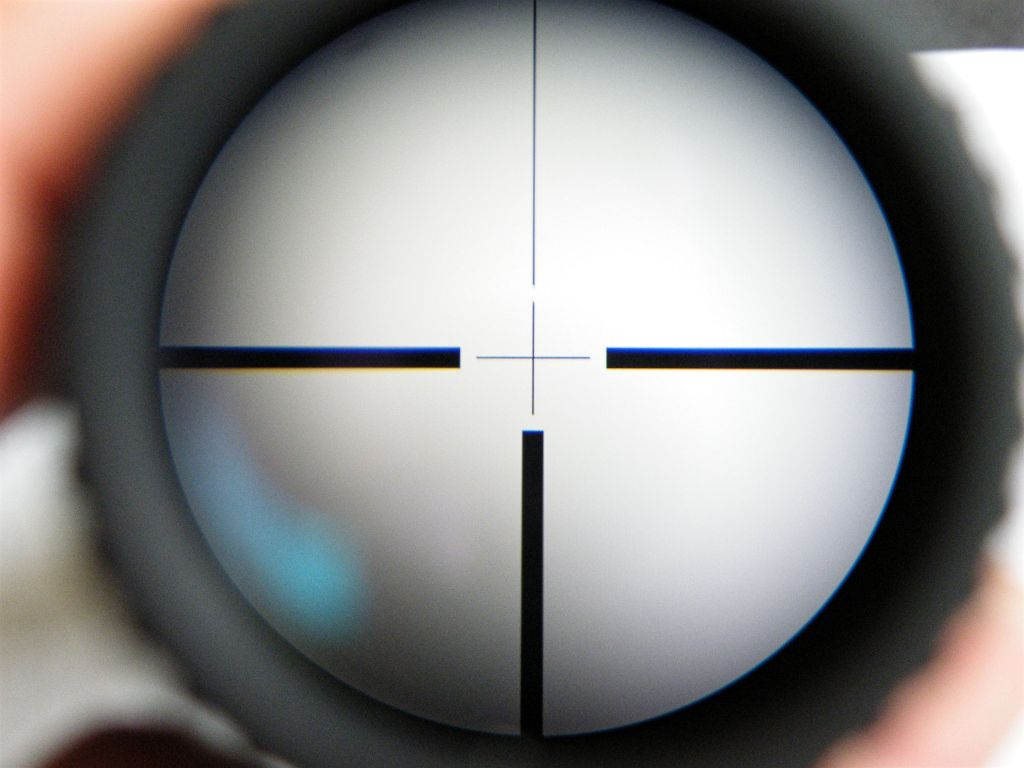 atibal Velocity reticle2