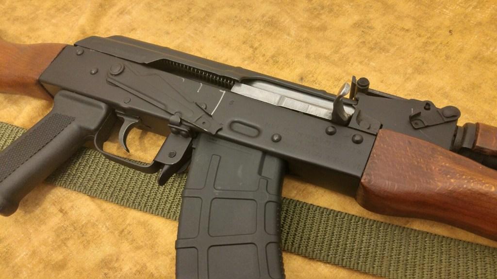ak47-wasr10-5