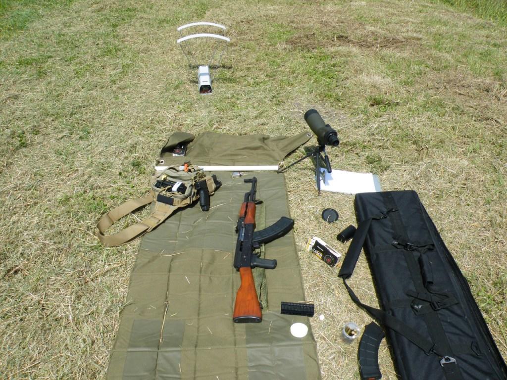 AK Ultimak Field (1)