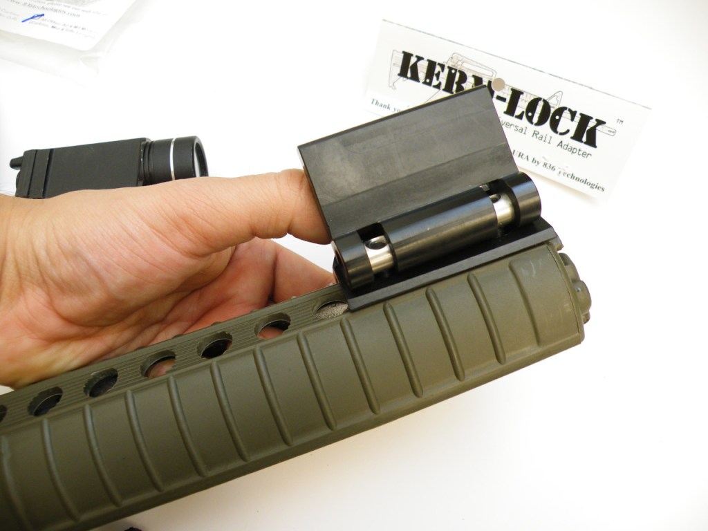 Kerm-Lock Rail M-Lok Alternative (14)