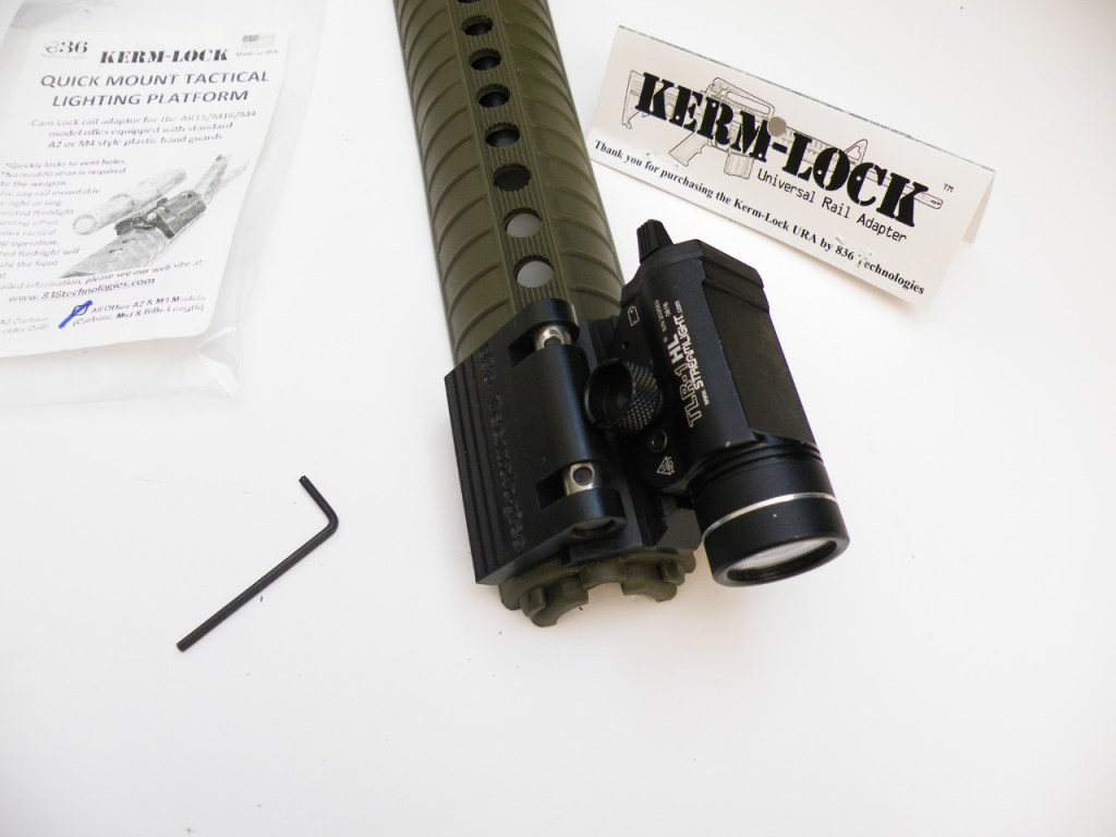 Kerm-Lock Rail M-Lok Alternative (17)