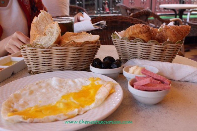 170523 Cafe du France (4)_20171118203624823