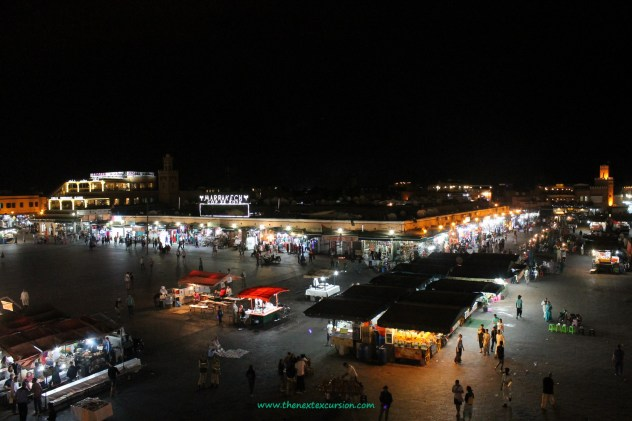 170527 View of Jemaa el-Fnaa (3)_20171118203623180