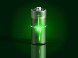 Power Management - Getting the most out of your smartphone
