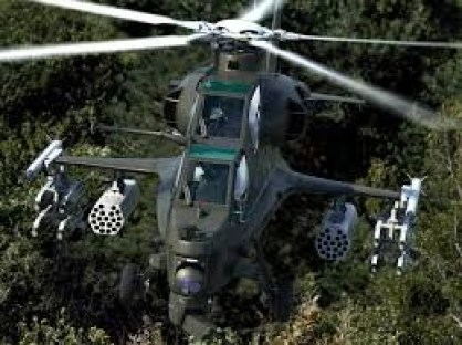 """<img src=""""http://i1.wp.com/www.thenextrex.com/wp-content/uploads/2015/03/Z-10-helicopters-by-Pakistan-from-China.jpg?resize=418%2C312"""" alt=""""Z-10 helicopters by Pakistan from China"""">"""