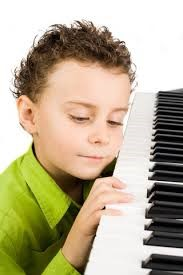 "<img src=""http://i1.wp.com/www.thenextrex.com/wp-content/uploads/2015/03/autism-child-playing-piano.jpg?resize=183%2C275"" alt=""autism child playing piano"">"