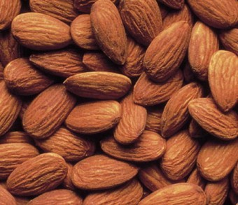 """<img src=""""http://i1.wp.com/www.thenextrex.com/wp-content/uploads/2015/04/ALMONDS-REDUCE-BODY-FATS-NATURALLY.jpg?resize=340%2C293"""" alt=""""ALMONDS - REDUCE BODY FATS NATURALLY"""">"""