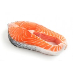 """<img src=""""http://i1.wp.com/www.thenextrex.com/wp-content/uploads/2015/04/FISH-REDUCE-BODY-FATS-NATURALLY.jpg?resize=235%2C235"""" alt=""""FISH - REDUCE BODY FATS NATURALLY"""">"""