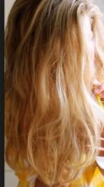 """<img src=""""http://i1.wp.com/www.thenextrex.com/wp-content/uploads/2015/04/Hairs-Benefits-Of-Lemon.jpg?resize=148%2C266"""" alt=""""Hairs - Benefits Of Lemon"""">"""