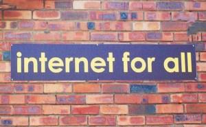 Internet-org-facebook