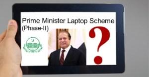 laptop-348x180